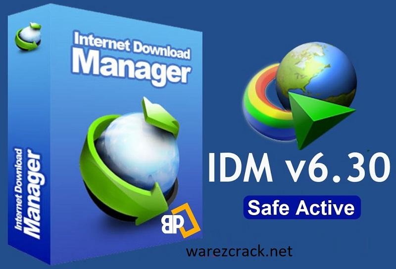internet download manager free crack serial number
