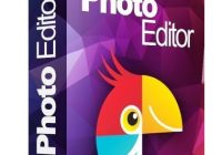Movavi Photo Editor 5 Activation Key