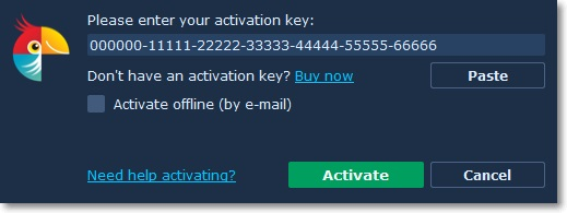 movavi activation key free copy and paste