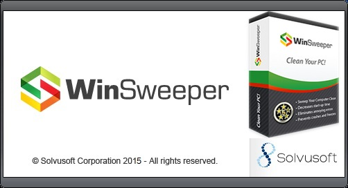WinSweeper License Key