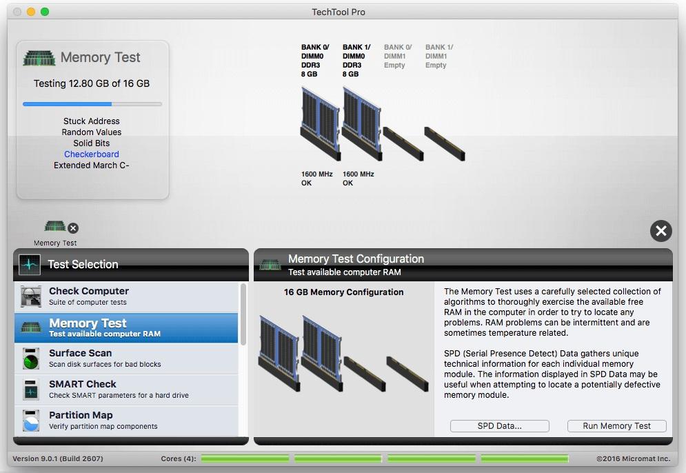 TechTool Pro 10 Keygen