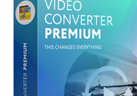 Movavi Video Converter 19 Activation Key