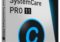 Advanced SystemCare 11.5 Key
