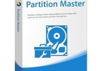 EaseUS Partition Master 13.5 Activation Key