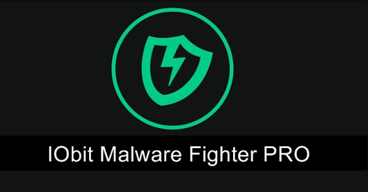 IObit Malware Fighter Pro 8.0.2.547 Crack + License Key {2020}