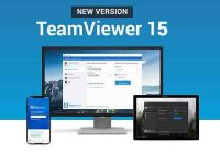 TeamViewer 15.0.8397 Crack + License Code 2020 Full Version Download