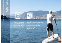 Aiseesoft FoneLab 10.1.86 Crack + Registration Code Download