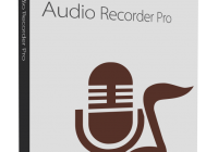 GiliSoft Audio Recorder Pro 10.0.0 Crack