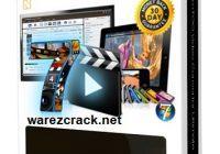 ImTOO Video Converter Ultimate 7.8.25 Crack