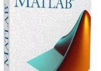 Matlab R2019b Crack