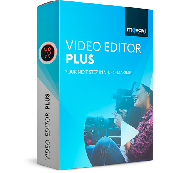Movavi Video Editor 20.3.0 Crack