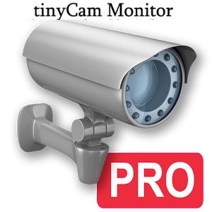 TinyCam Monitor Pro Cracked Latest Version