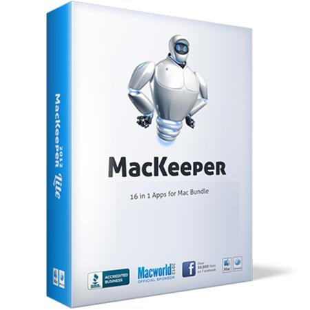 MacKeeper Crack 4.7.37 + Activation Code 2020 Torrent Download