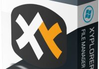 XYplorer 20.80.0500 Crack + License Key 2020 [Latest Version]