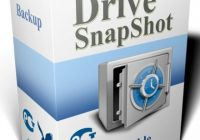 Drive SnapShot 1.48.0.18774 Crack + License Keygen [Latest]