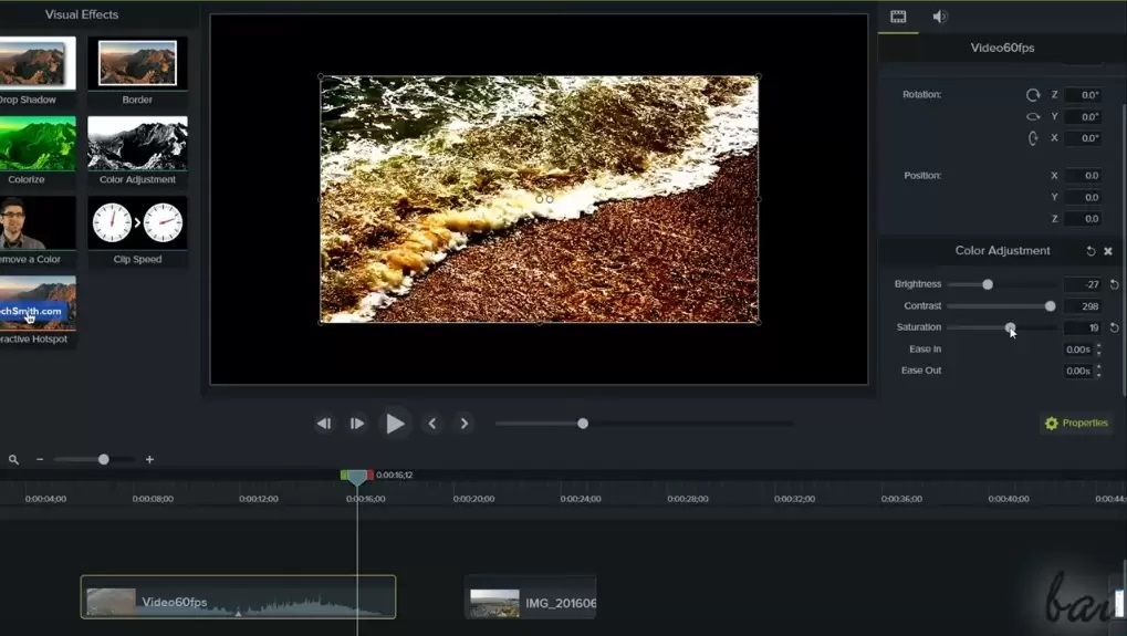 Camtasia Studio 2020 Crack + Serial Key Latest Version
