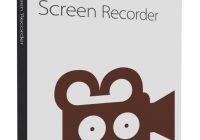 GiliSoft Screen Recorder Pro 10.5.0 Crack + Serial Key [Latest]