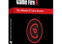 Game Fire Pro Crack & License Keygen [2020]