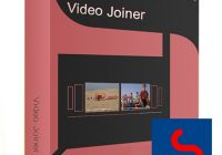 Joyoshare Video Converter 3.0.0.13 Crack + Activation Keygen