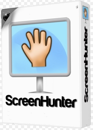 ScreenHunter Pro 7.0.1111 Crack + License Key Portable [Latest]