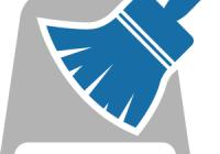 WinASO Disk Cleaner 3.1.0 Crack + Key 2020 [Latest Version]