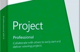 Microsoft Project 2019 Crack + Product Key Free
