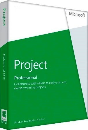 Microsoft Project 2019 Crack + Product Key Free