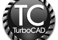 TurboCAD Pro Platinum 2021 Crack + License Keygen Free Download