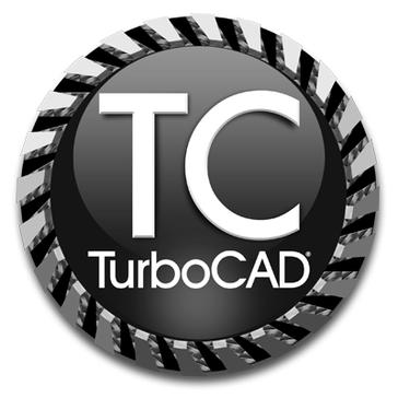 TurboCAD 2021 Platinum Crack + License Keygen Free Download